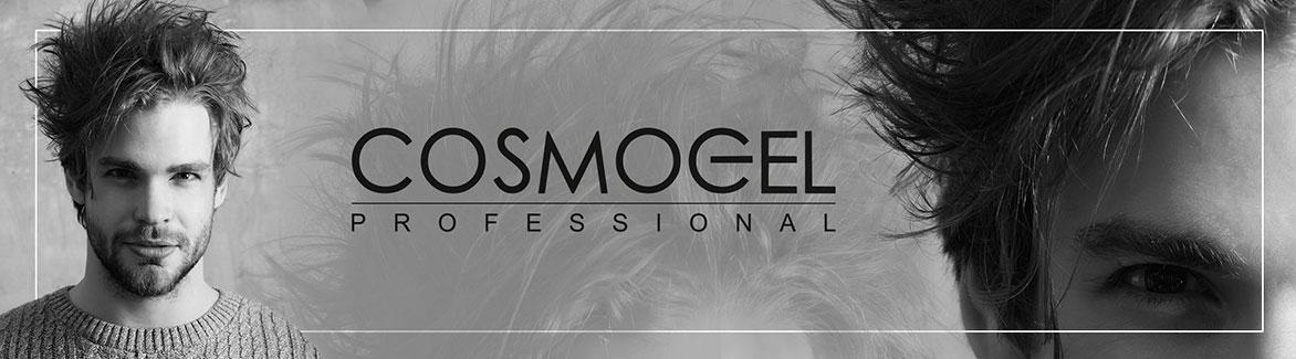 Cosmogel Professional