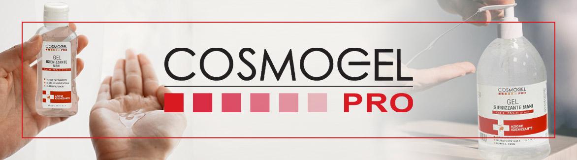 Cosmogel Pro