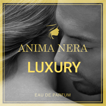 Profumi Luxury